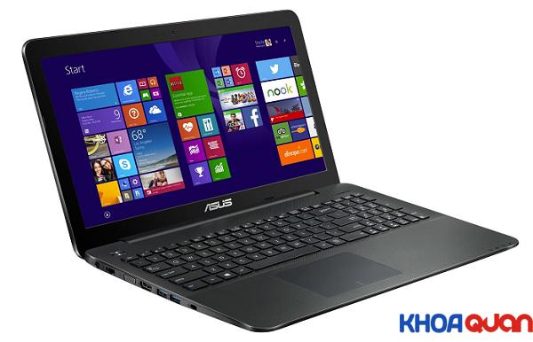 mau-laptop-gia-re-asus-x554la-duoi-9-trieu.2