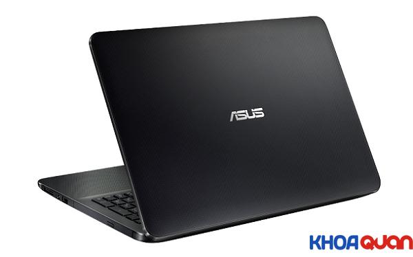 mau-laptop-gia-re-asus-x554la-duoi-9-trieu