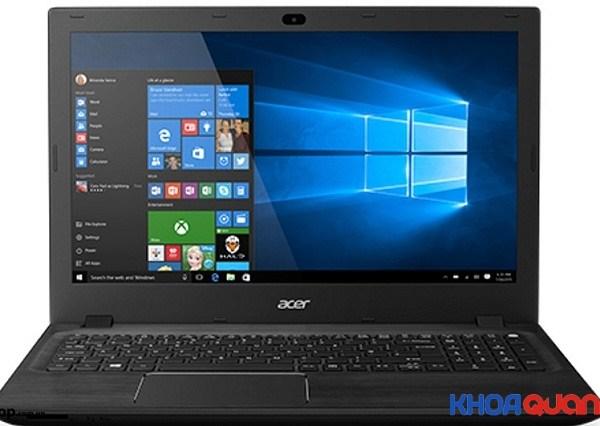 mau-laptop-gia-re-cua-hang-acer-f5-571-34z0.1