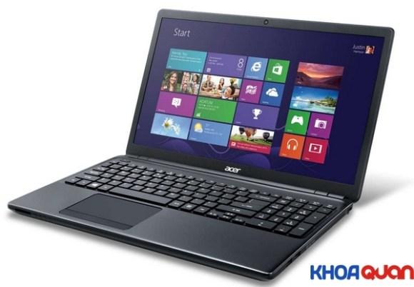 mau-laptop-gia-re-tam-trung-acer-e1-532