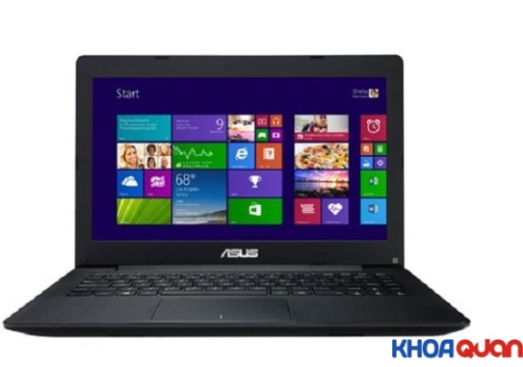 mau-laptop-gia-re-tam-trung-asus-x453
