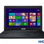 Sản phẩm Asus X453MA laptop giá rẻ dưới 6 triệu