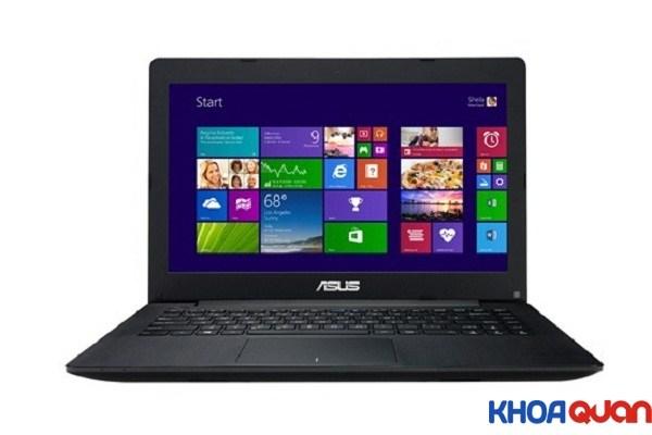 san-pham-asus-x453ma-laptop-gia-re-duoi-6-trieu.1