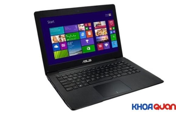san-pham-asus-x453ma-laptop-gia-re-duoi-6-trieu.2