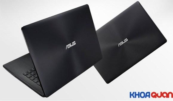 san-pham-asus-x453ma-laptop-gia-re-duoi-6-trieu