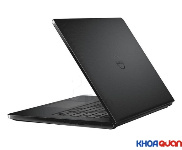 so-sanh-hai-dong-laptop-gia-re-asus-x553ma-va-dell-n3451.4