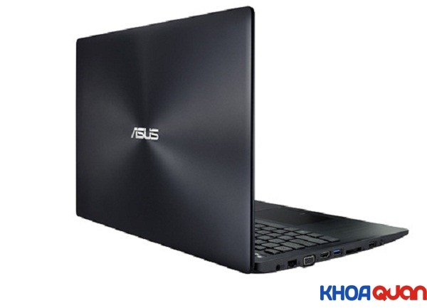 so-sanh-hai-dong-laptop-gia-re-asus-x553ma-va-dell-n3451