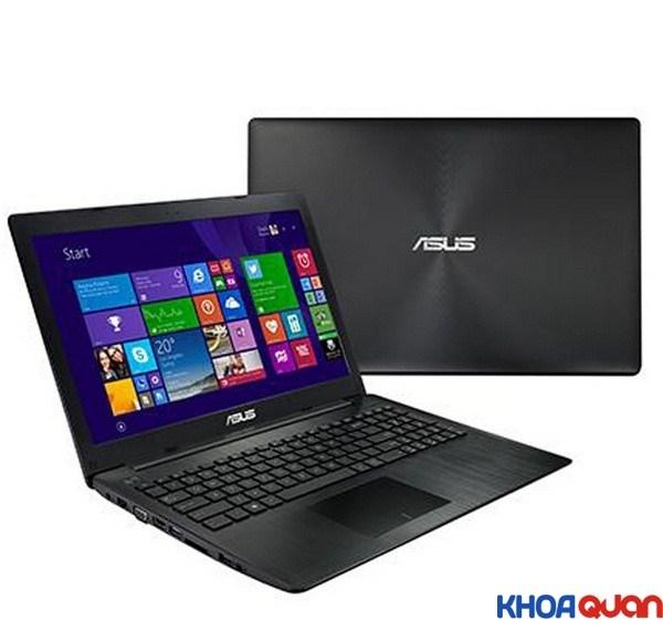 so-sanh-hai-laptop-xach-tay-acer-es1-512-va-asus-x553ma-sx707b.1