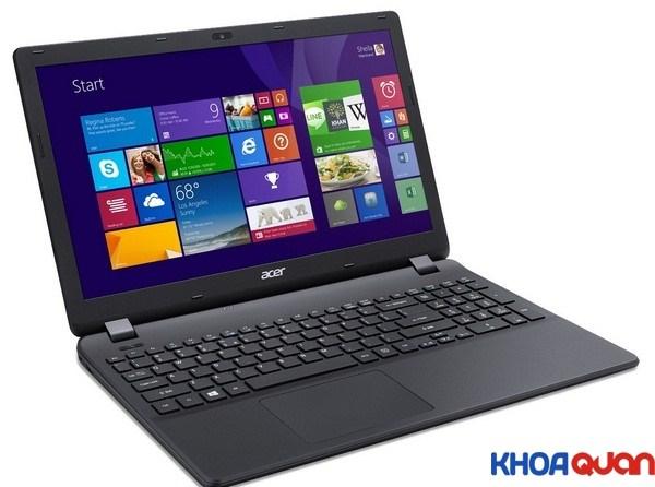 so-sanh-hai-laptop-xach-tay-acer-es1-512-va-asus-x553ma-sx707b