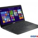 So sánh hai sản phẩm laptop giá rẻToshiba Satellite C50 và Asus X554LA