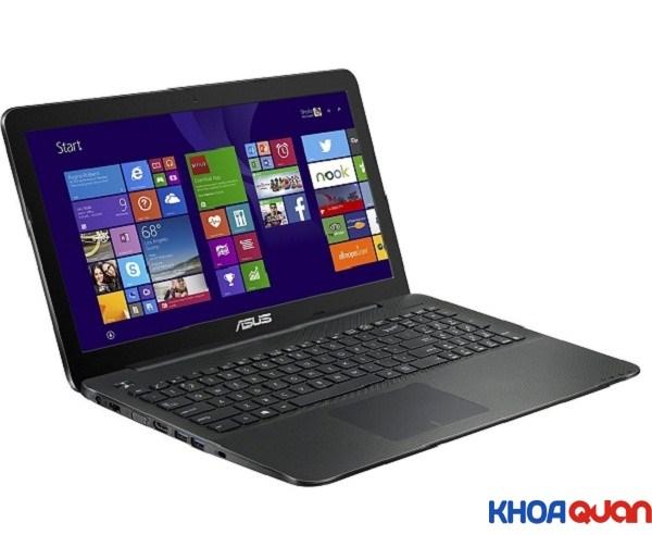 so-sanh-hai-san-pham-laptop-gia-retoshiba-satellite-c50-va-asus-x554la.4