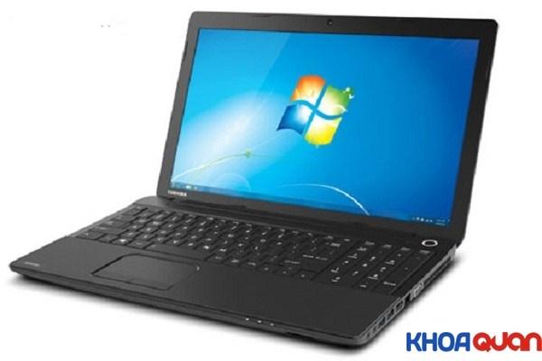 so-sanh-hai-san-pham-laptop-gia-retoshiba-satellite-c50-va-asus-x554la