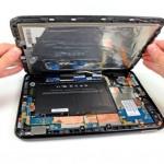 Tải Ebook hướng dẫn tháo lắp cho laptop cũ