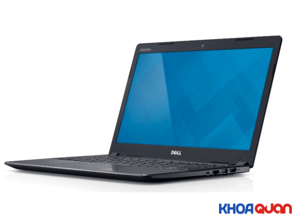 thiet-ke-laptop-xach-tay-dell-v5480i5-5200uvga