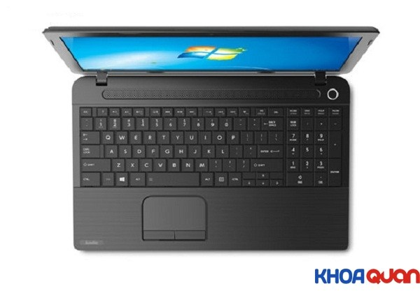 toshiba-satellite-c50-laptop-gia-re-voi-thiet-ke-co-dien.1