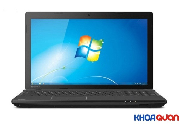 toshiba-satellite-c50-laptop-gia-re-voi-thiet-ke-co-dien