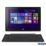 Trải nghiệm màn hình full HD cùng laptop giá rẻ Acer Aspire SW3