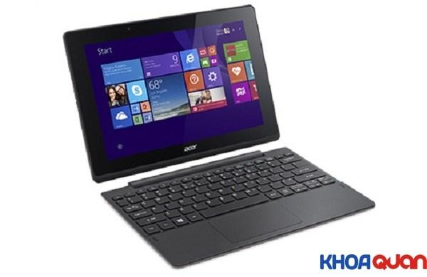 trai-nghiem-man-hinh-full-hd-cung-laptop-gia-re-acer-aspire-sw3