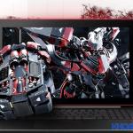Tư vấn mua laptop xách tay gaming cho game thủ