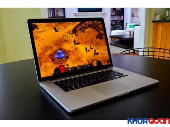 5-mau-laptop-xach-tay-da-phuong-tien-duoc-ua-chuong-hien-nay.1