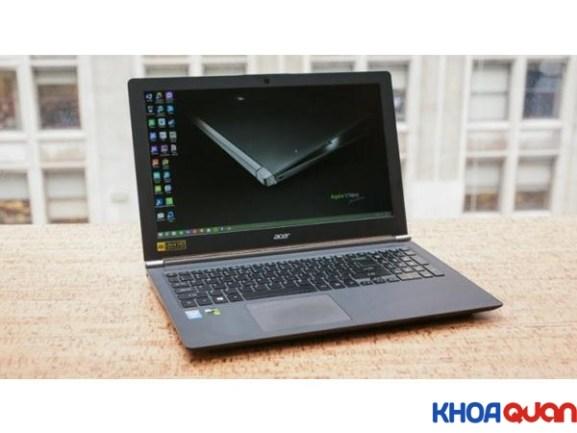 5-mau-laptop-xach-tay-da-phuong-tien-duoc-ua-chuong-hien-nay.3