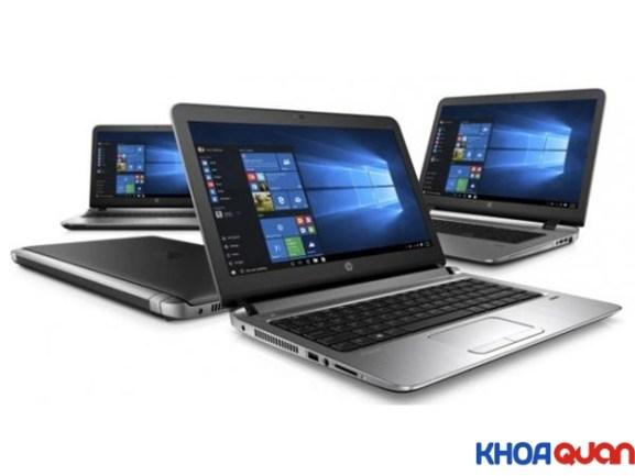 5-mau-laptop-xach-tay-da-phuong-tien-duoc-ua-chuong-hien-nay.4