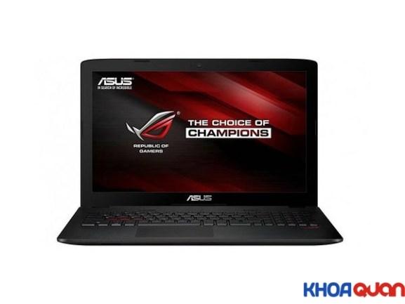 5 mẫu laptop xách tay đa phương tiện được ưa chuộng hiện nay