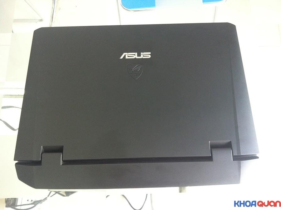ASUS-Alien-G75VX-i7-3630-17-9