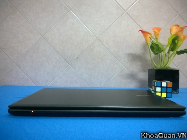 Acer Aspire E1-570 I3 15-4