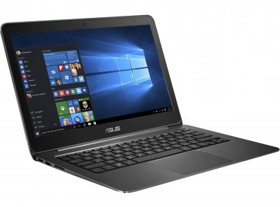 Asus Q501L I5 15 Touch-1