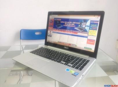Asus-Vivobook-V551LB-touch-15-1