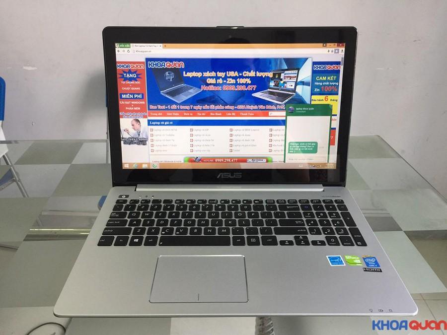 Asus-Vivobook-V551LB-touch-15-2