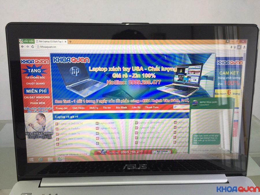 Asus-Vivobook-V551LB-touch-15-3