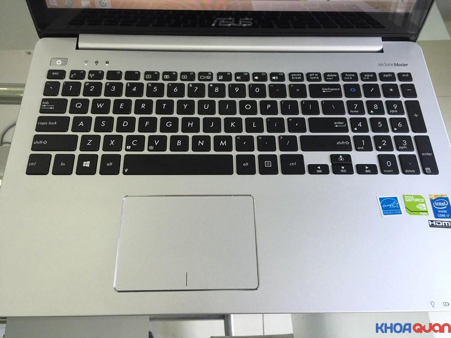 Asus-Vivobook-V551LB-touch-15-4