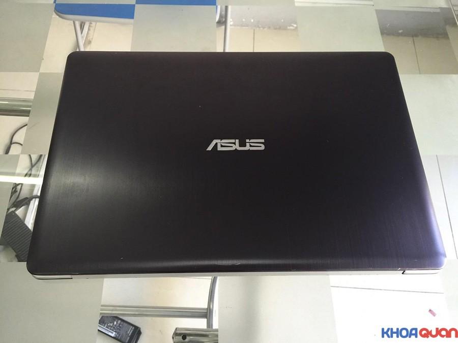 Asus-Vivobook-V551LB-touch-15-5