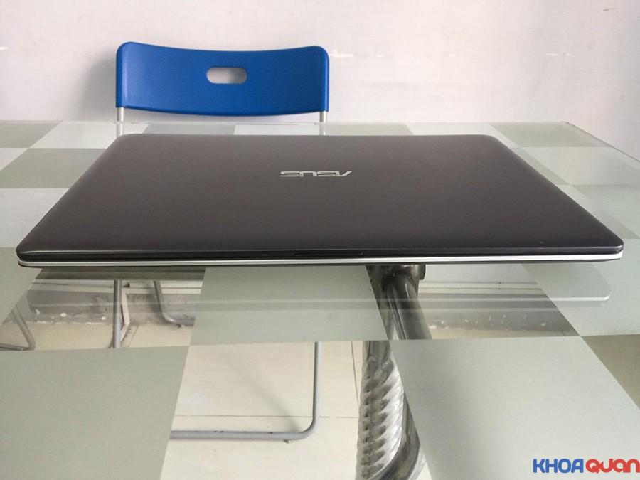 Asus-Vivobook-V551LB-touch-15-8
