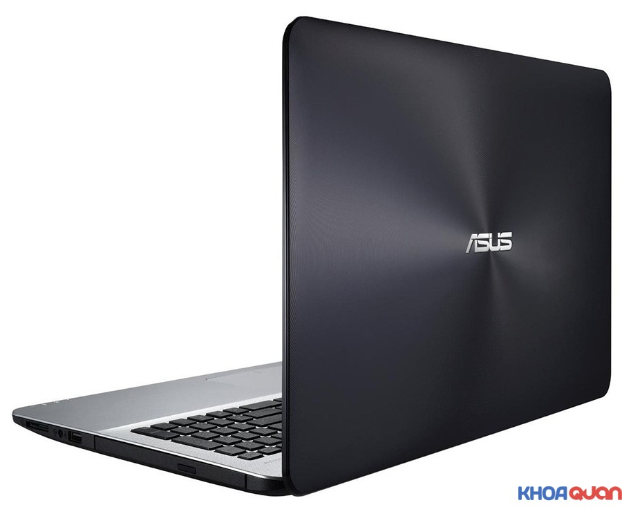 Asus-X555L-I5-15-3