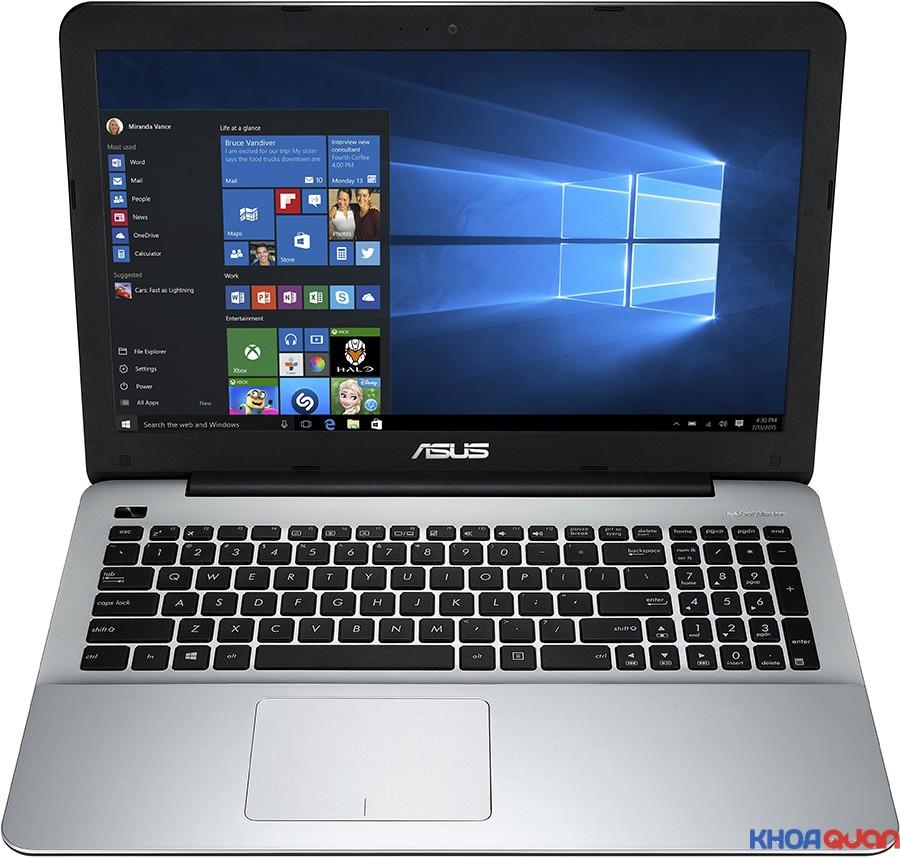 Asus-X555L-I5-15-4