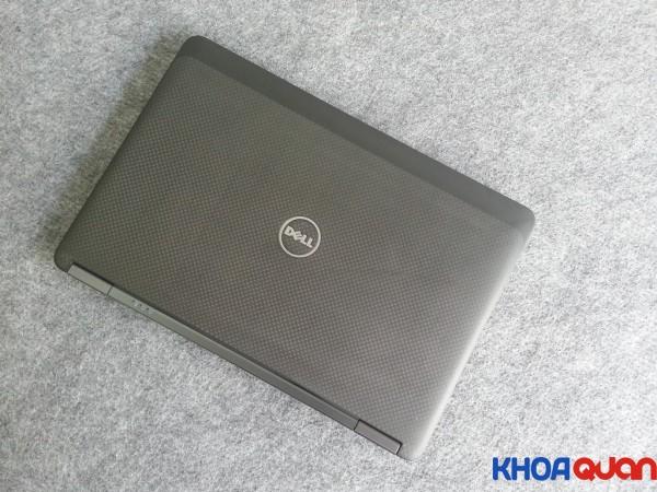 Dell E7250 I7 12 T-1