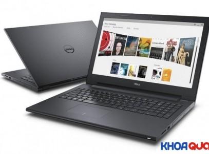 Dell Inspiron 3543 i5 15-2