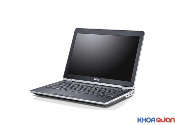Dell-Latitude-E6220-1