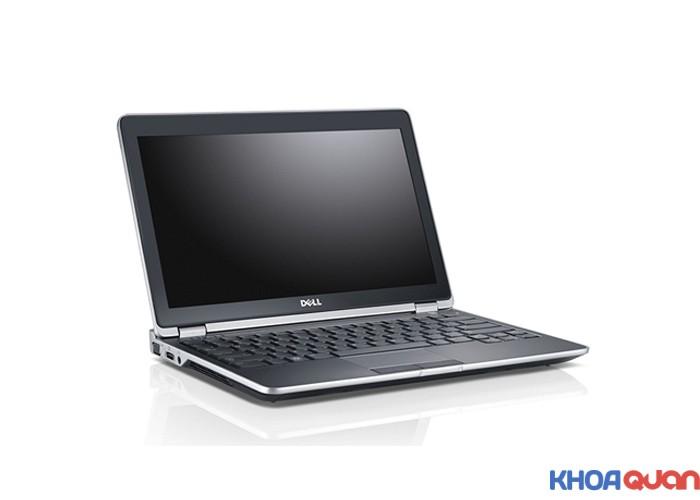 Dell-Latitude-E6220-2