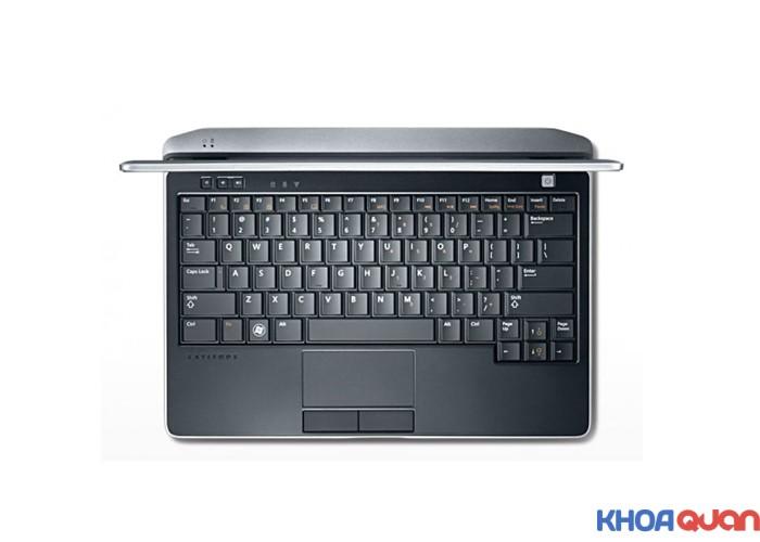 Dell-Latitude-E6220-3
