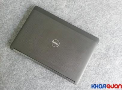 Dell Latitude E7240 12-T-5