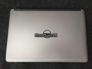 Laptop Dell Latitude e7440 core I7 cũ xách tay USA giá rẻ TPHCM