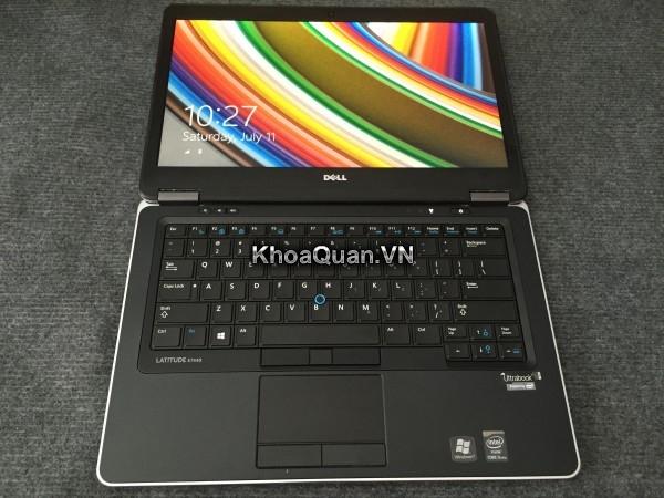 Dell Latitude E7440 i5 14-7