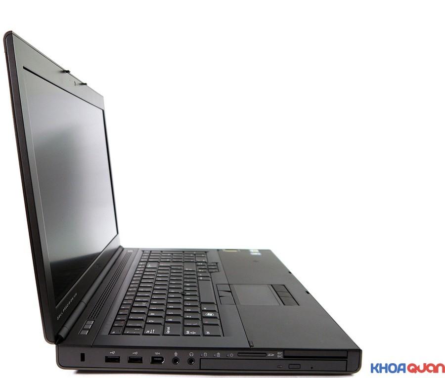 Dell-Pricision-M6700-I7-17-1