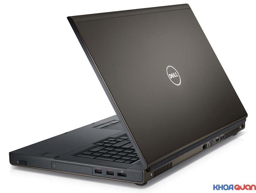 Dell-Pricision-M6700-I7-17-2