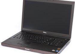 Laptop Dell Precision M6700 cũ xách tay USA giá rẻ TPHCM,Laptop Dell Precision M6700 cũ,Laptop Dell Precision M6700 cũ