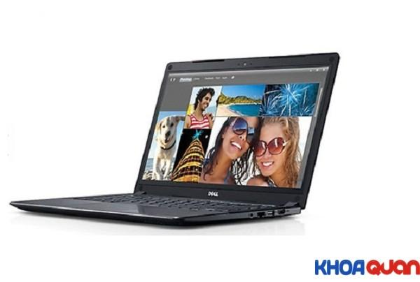 Dell-V5480-laptop-xach-tay-sieu-mong